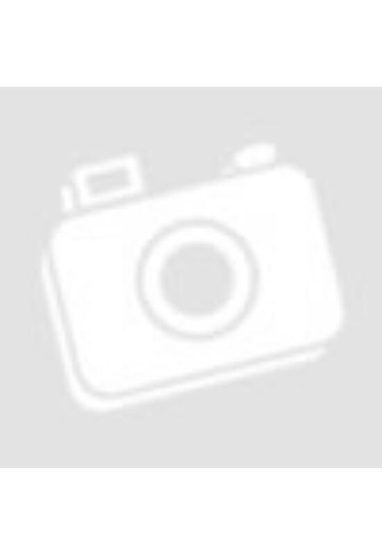 Radírozós tusfürdő -romance kisses-250 ml